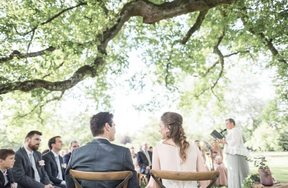 English spoken wedding photographer in Southwest France
