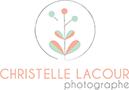 Christelle Lacour Photographe