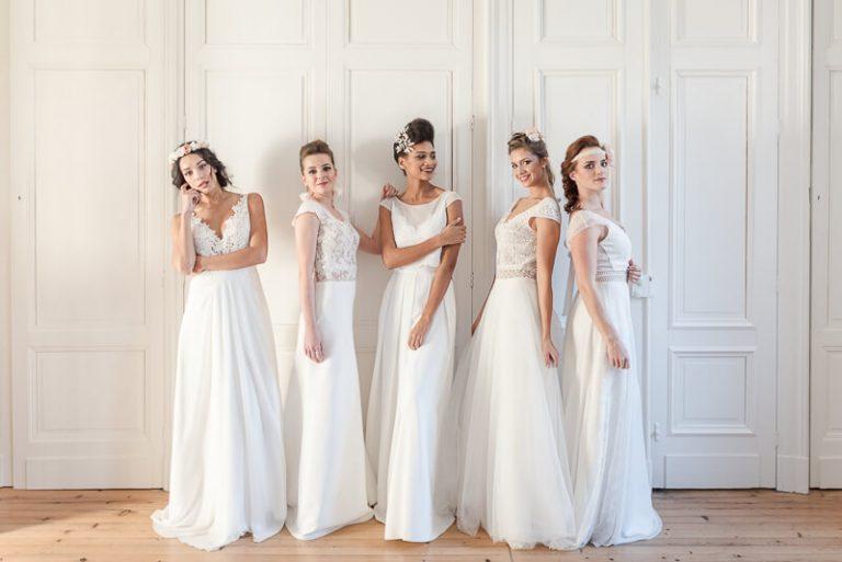 Read more about the article Photographe des accessoires de mariage Alice Marty