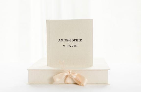 Album photo de mariage de qualité avec un photographe à Toulouse