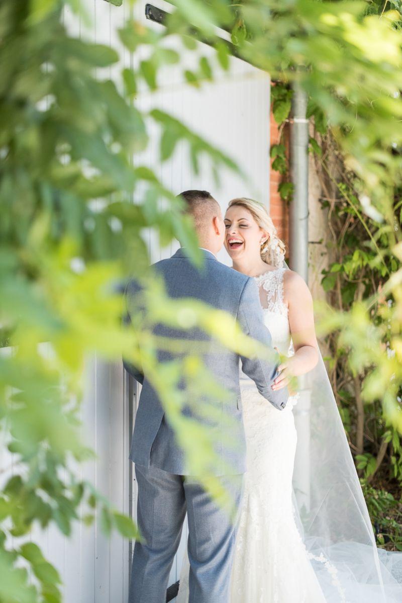 Photographe de mariage à Toulouse au Manoir du Prince Christelle Lacour Photographe, photos de couple