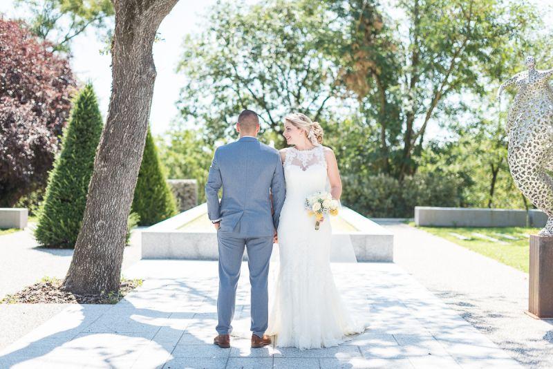 Photographe de mariage à Toulouse au Manoir du Prince Christelle Lacour Photographe, love session
